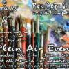 Thumbnail of a photo from user Messina_Hof called plein air event flyer.jpg