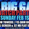 Thumbnail of a photo from user fatdaddyslive called FD-BigGame.2014_Web_Slide.jpg