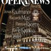 Thumbnail of Apr.2011.cvr.jpg