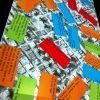 Thumbnail of Photo on 2011-03-31 at 12:45.jpg