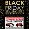Thumbnail of a photo from user GreyhoundNews called dbblackfri.png