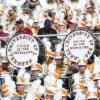 Thumbnail of a photo from user knoxnews called marching.jpg