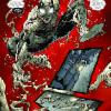 Thumbnail of a photo from user Todd_McFarlane called Pages from Haunt_2.jpg