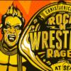 Thumbnail of a photo from user ringofhonor called Chris-Jericho-Rock-N-Wrestling-Rager-At-Sea.jpg