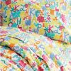 love letters percale bedding.jpg