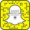 Thumbnail of a photo from user SaintAnselm called SACsnapcode.png