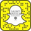 Thumbnail of a photo from user SaintAnselm called SACsnapcode.jpg