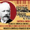 Thumbnail of a photo from user elsistema called festival tchaikovsky.jpg