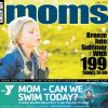 Thumbnail of a photo from user GreenBayMoms called gbmoms-0.jpg