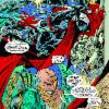Thumbnail of a photo from user Todd_McFarlane called Pages from Spawn06_DE.jpg