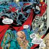 Thumbnail of a photo from user Todd_McFarlane called Pages-from-Sfpawn06_DE.jpg