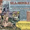 Sea_Monkey_AD.jpg