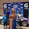 Thumbnail of a photo from user ACSupdates called Photo on 2012-05-23 at 14:50.jpg