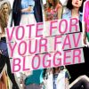 vote-bloggers-side-banner.jpg