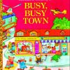 Thumbnail of richard scarry.jpg