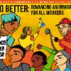 Thumbnail of a photo from user AFLCIO called TW.jpg