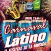 Thumbnail of Carnaval Latino Flyer.jpg