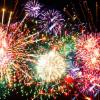 Thumbnail of a photo from user MeyerVacations called fireworks-alabama-gulf-coast-2018.jpg