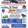 Thumbnail of Cruise In Color Flyer 20121.jpg
