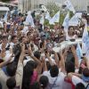 Thumbnail of a photo from user JosefinaVM called JVM GIRA YUCATECA DE CIERRE.jpg