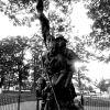 Thumbnail of gettysburg-statue-lr.jpg
