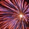 fireworks-photo-270-i-000001177850.jpg