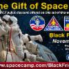 Thumbnail of a photo from user SpaceCampUSA called BFridayA_1200x628.jpg