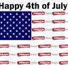 4TH OF JULY - primary stages flag.jpg