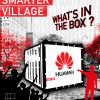 Huawei - What&#039;s in the Box.jpg