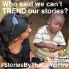 TEDxNairobi_stories.png