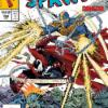 Thumbnail of a photo from user Todd_McFarlane called Spawn29s9_A.jpg