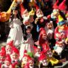 Thumbnail of a photo from user leise_sohlen called gartenzwerge.jpg