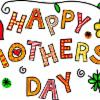 Thumbnail of happy mothers day.jpg