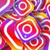 Thumbnail of a photo from user PinpointMktg called instagram-3319588__340.jpg