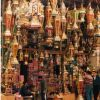 Ramadan lanterns.jpg