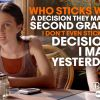 sticks with decisions.jpg