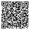 Thumbnail of a photo from user AdamSanto called QR.png