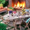 Thumbnail of outdoor_entertaining.jpg