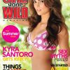 Thumbnail of a photo from user GirlsGoneWild called GIRLS-G0NE-WILD-MAGAZINE-COVER-SUMMER.jpg