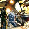 Thumbnail of StarTrek_Screen_Helios.jpg