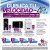 08 Doble Cuota 4G LTE.jpg