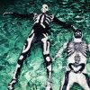 Thumbnail of a photo from user wonderlandmag called Skeleton.jpg