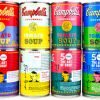 andy-warhol-campbells-soup-cans-2.jpeg
