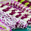 Happy-Aloha-Friday-March-2012.jpg