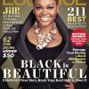 Thumbnail of a photo from user blu_body called jill-scott-essence-magazine-october-2012.jpg
