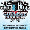 tiesto-oct10.jpg