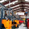 Thumbnail of a photo from user Cargotec called cargotec-ireland-assembly-l.jpg