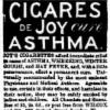 Thumbnail of a photo from user BNArchive called Cigarettes.jpg