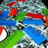 Thumbnail of Photo on 2011-04-08 at 12:34.jpg