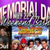 Thumbnail of a photo from user fatdaddyslive called memorial day.JPG